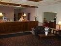 Alma Comfortable Inn