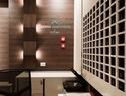 Duomo-apartments by Nomad Aparthotels