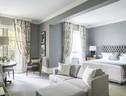 Palácio Tangará - an Oetker Collection Hotel