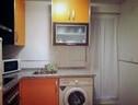 Apartamentos Foz 3000
