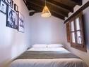 Apartamentos Granada Nahira Suites 3000