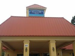 Hotels in kilgore hotels at the best price with destinia Swimming pool superstore longview tx hours