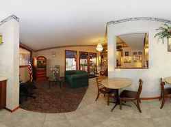 Hotels In Miamisburg Hotels At The Best Price With Destinia