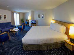cheap hotels in castellon de la plana from 28 rh destinia co uk