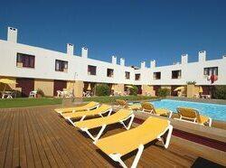 Cheap hotels in porto covo from 36 for Appart hotel centre de porto portugal