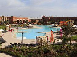 reservation hôtel marrakech pas cher