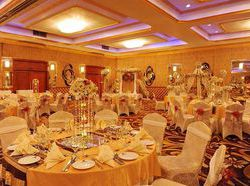 Cheap Hotels In Negombo From 163 6