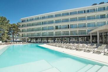 Els Pins Resort & Spa - Sant Antoni de Portmany