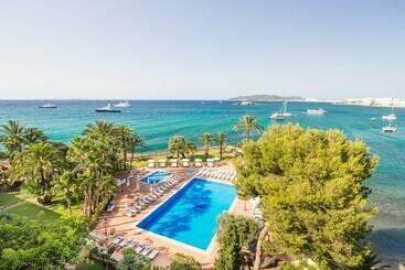 THB Los Molinos - Ibiza Ciudad