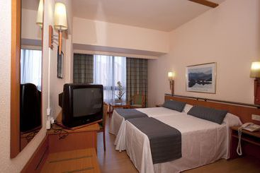 Bull Astoria - Las Palmas de Gran Canaria