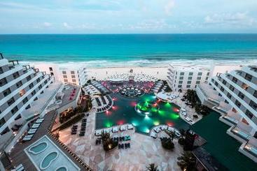 Melody Maker Cancun - Cancun