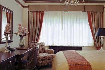Blakely New York Hotel - Nueva York