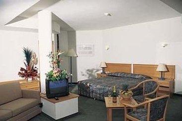 C Hotel Eilat אילת