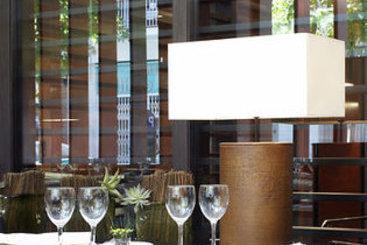 Hotel AC Lleida