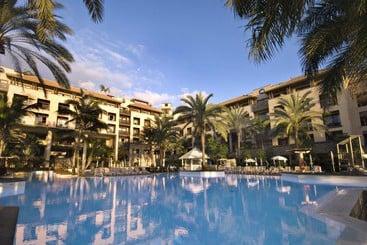 Costa Adeje Gran Hotel - Costa Adeje
