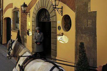 Relais Dell'Orologio - Pisa
