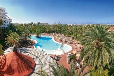 ClubHotel Riu Papayas - Playa del Inglés
