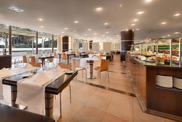 Pestana Vila Sol Golf & Resort - Vilamoura