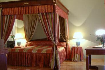 Grand Hotel Krakow - Cracovia