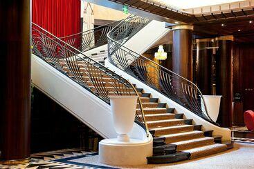 L'Hotel du Collectionneur - Paris