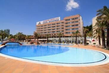 Aparthotel Costa Encantada - Lloret de Mar
