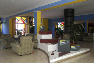 Villa La Mar - Varadero