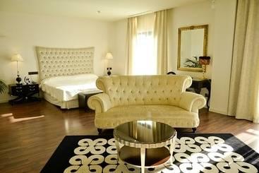 Hotel 525 - Los Alcazares