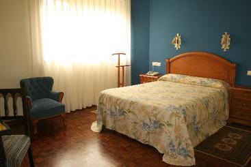 Hotel EO - Ribadeo