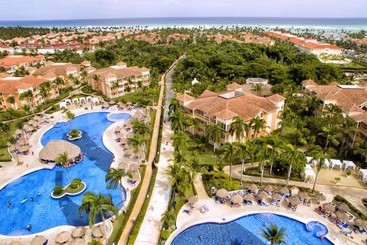 Grand Bahia Principe Bavaro - All Inclusive - Bavaro