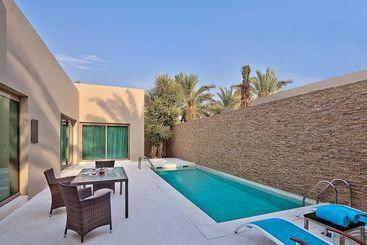 Per Aquum Desert Palm - 두바이