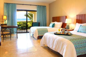 Estrella del Mar Resort Mazatlan - Mazatlán