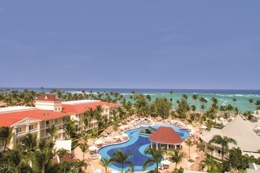 Luxury Bahia Principe Esmeralda - All Inclusive - Higüey