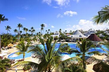 Luxury Bahia Principe Esmeralda - بافارو