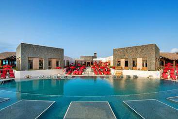 Pierre & Vacances Village Club Fuerteventura OrigoMare - Lajares