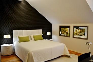 Villa Sandini Hotel & Spa - Vila Nova de Gaia