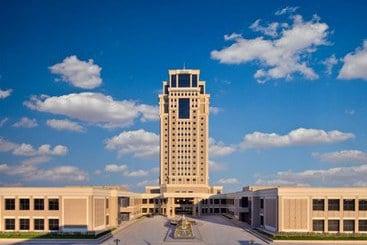 Divan Erbil - Arbil