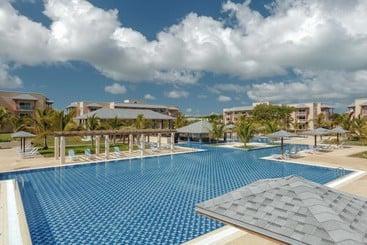 Meliá Jardines del Rey Resort, Cayo Coco - Cayo Coco