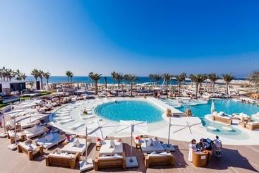 DUBAI - Dubái