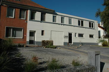 Lavan Bed & Breakfast - Leuven