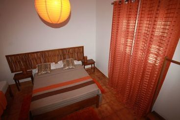 Sweet Guest House - Sao Tome