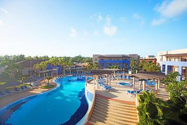 Sanctuary at Grand Memories Varadero - Varadero