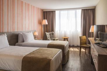Frontier Hotel Rivera - ريفيرا
