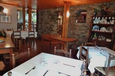 Hostal Casa Laplaza - San Juan de Plan