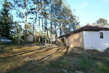 Villa Angelita - Jarabacoa