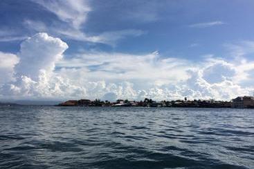 Doña Mara - Bocas del Toro