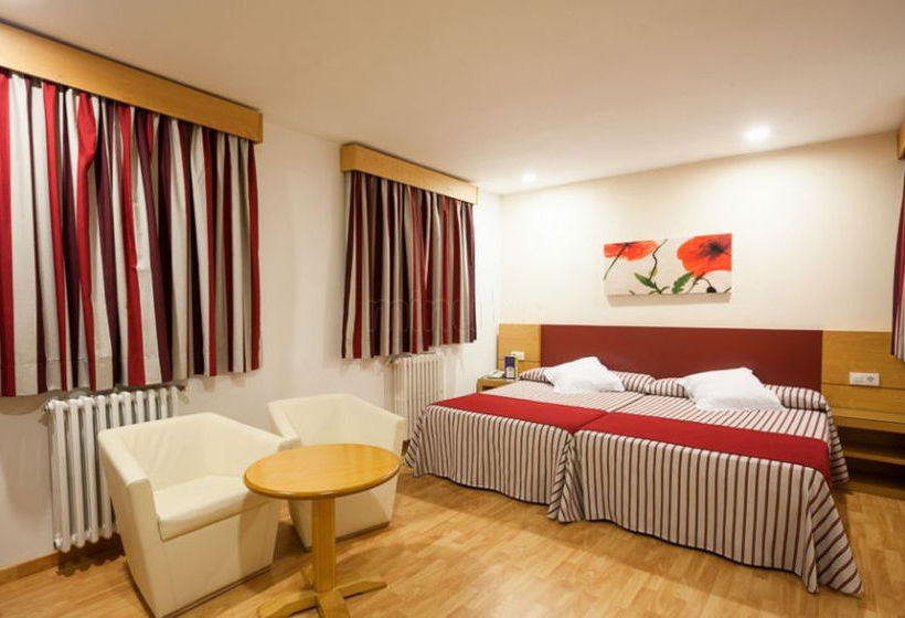 Hotel Amic Colon Palma