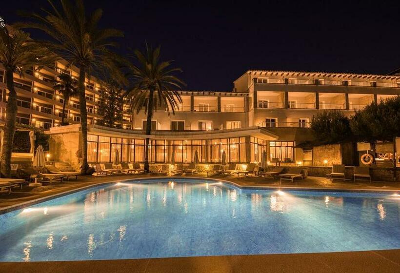호텔 Be Live La Cala - Adults Only Cala Major