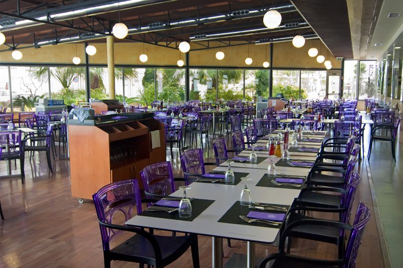 Hotel Servigroup Pueblo Benidorm In Benidorm Starting At 28 Destinia