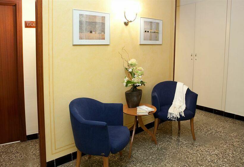Hotel Condal Girona