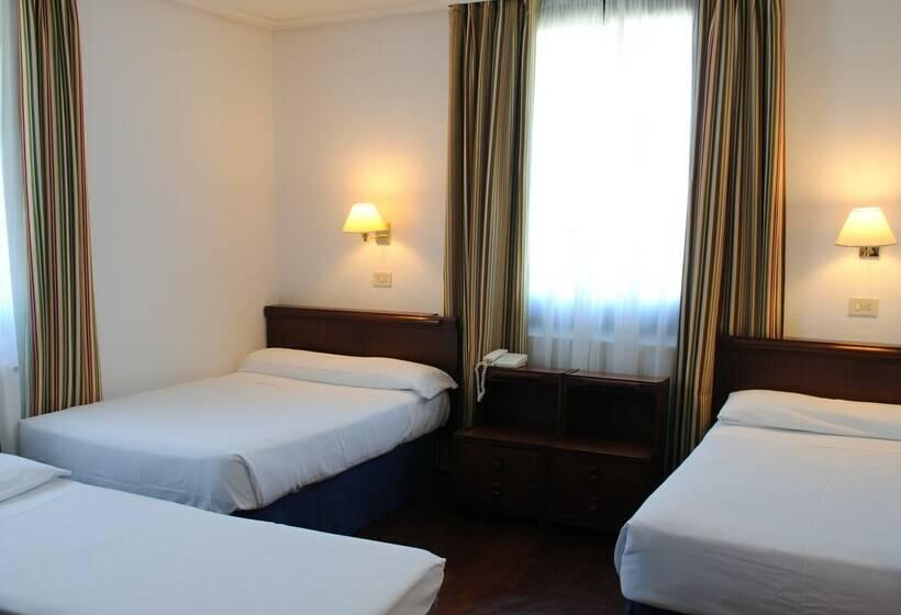 Hotel zarauz a zarautz a partire da 22 destinia for Hotels zarautz